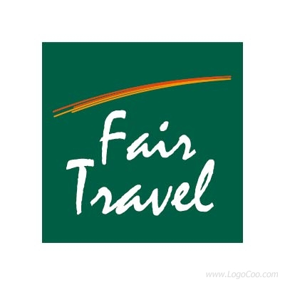 FAIN TRAVEL