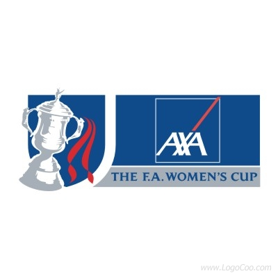 AXA THE FA WOMEN'S CUP