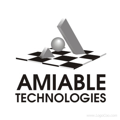 AMIABLE TECHNOLOGIES