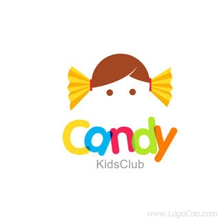 CANDY KIDS CLUB教育机构