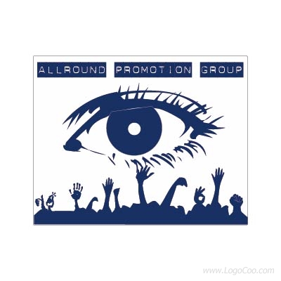 Allround Promotion Group logo