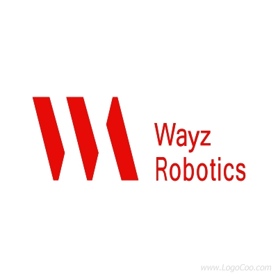 way robotics