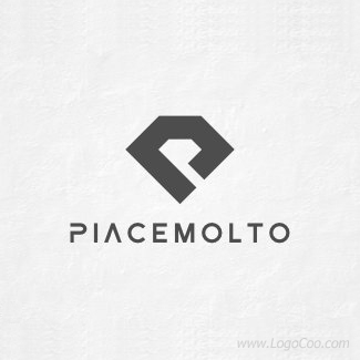 PIACEMOLTO钻石珠宝店