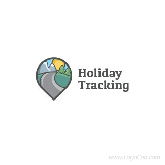 HolidayTracking