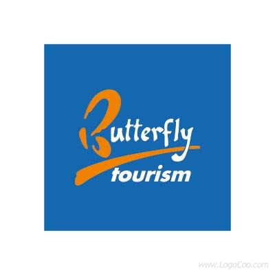 BUTTERFUL TOURISM
