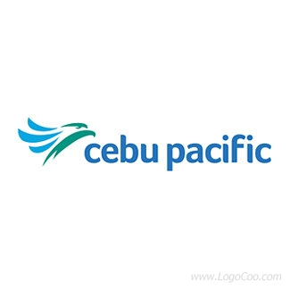 宿务太平洋航空(Cebu Pacific)logo