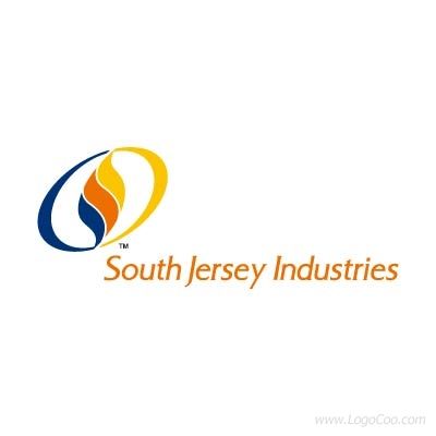 south jersey industries南泽西工业标志