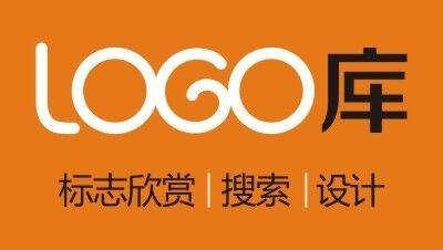 logo库